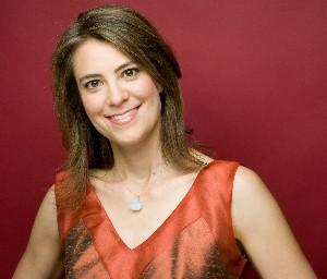 Adjudicator profile: Kathryn Tremills