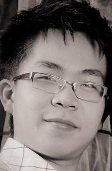 2010 concert artist introduction: Ken Yang 楊曉賡, pianist