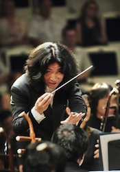 China Broadcasting Chinese Orchestra 中國廣播民族樂團