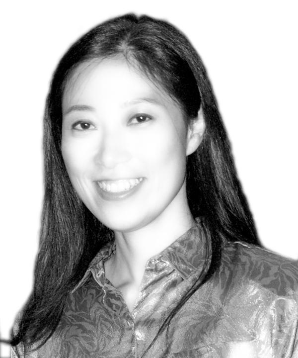 2010 concert artist introduction: Yan Lam 林恩恩, dancer
