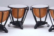 Ontario Trillium Foundation awards grant to purchase percussion instruments