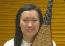 Member Profile: Lan-chee