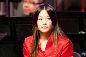 Member Profile: Jenny