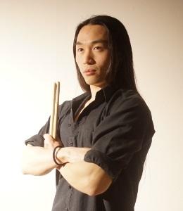 Composer: Bobby Ho 作曲家: 何松聲