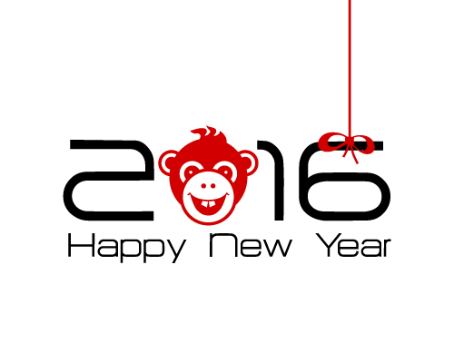 2016 Year of the Monkey community performances