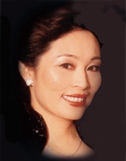 2016-07-03 Virtuosos Concert: Xiao Ping Hu, Soprano 胡曉平, 女高音