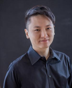 2016-07-03 Virtuosos Concert: Felix W.T. Yeung, Liuqin 楊瑋庭, 柳琴