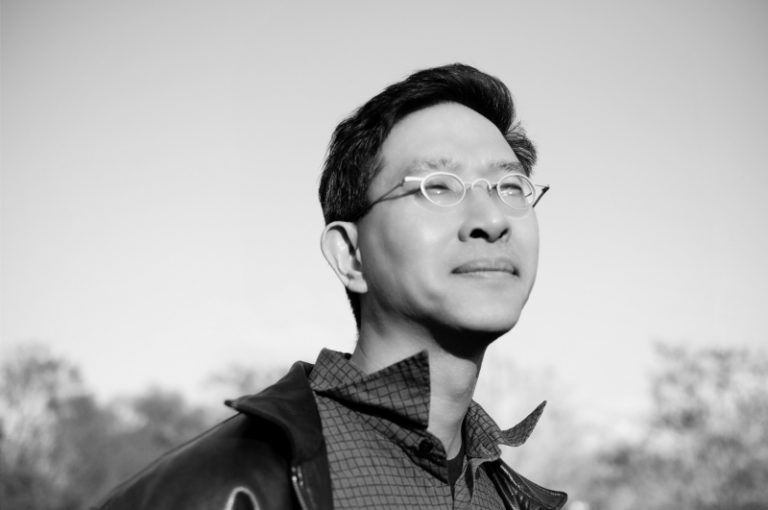 2016-07-03 Virtuosos Concert: Tony K.T. Leung, Composer-in-Residence/Conductor 梁家棟, 駐團作曲家/指揮