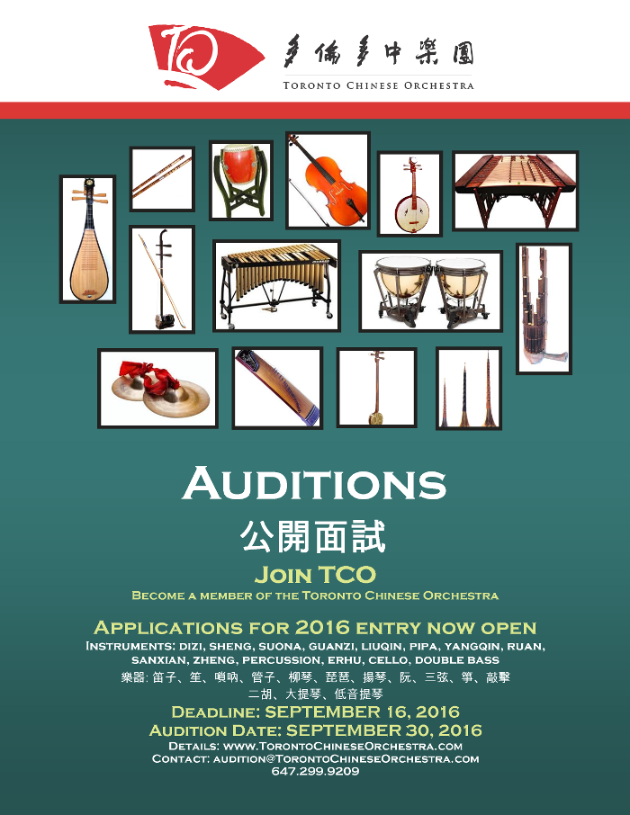 TCOAuditionFlyer2016-700