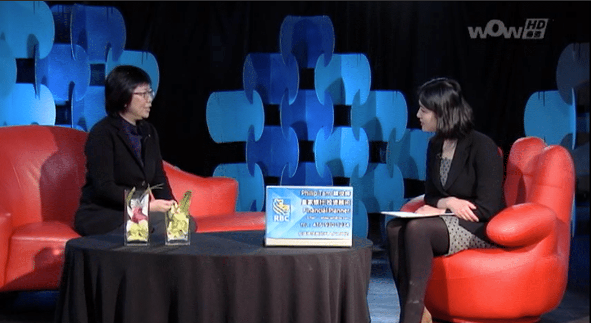 2019-05-20: WOWTV Interview – Patty Chan, President and Music Director