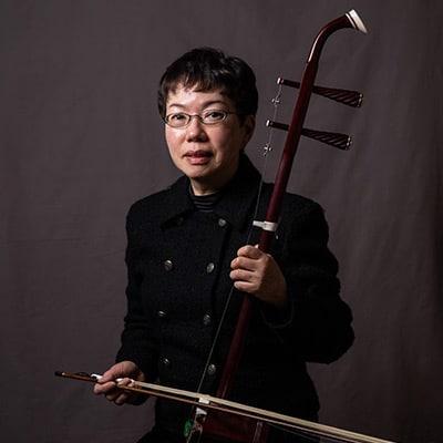 Amanda Hui