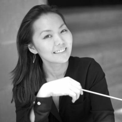 Elaine Choi