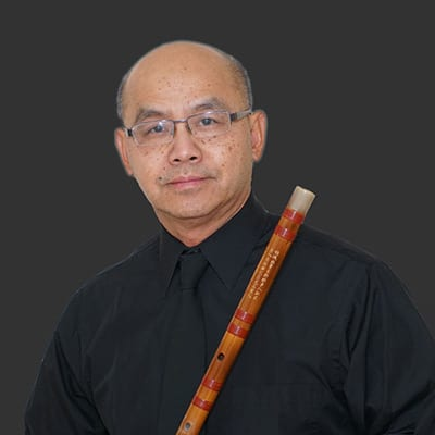 Frederick Yiu